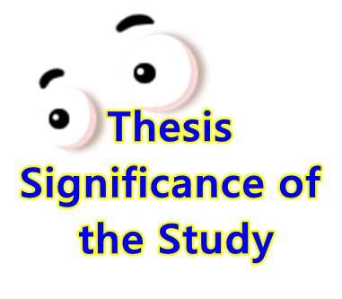 Sample of Student Dissertations Doctoral Program in